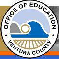 Ventura County Office of Ed