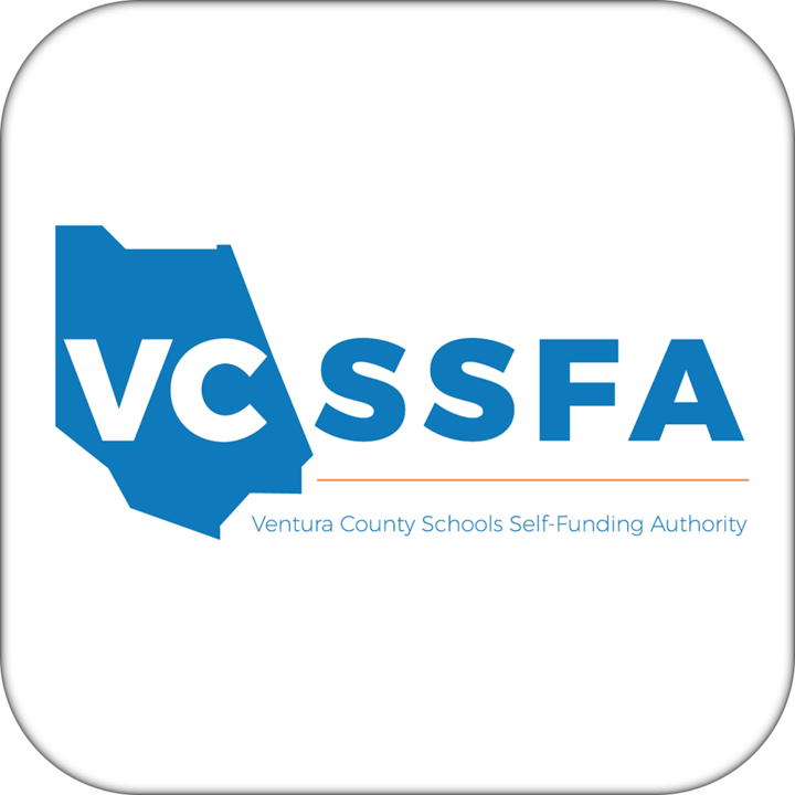 VCSSFA Risk Management