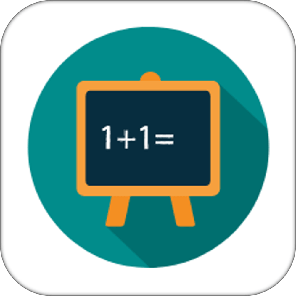 MUSD Elementary Math Resources