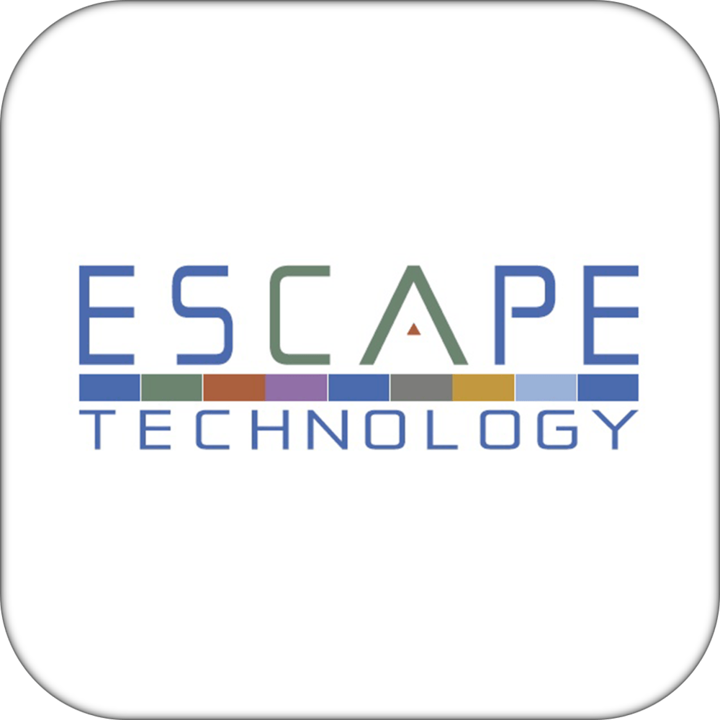Escape Employee Portal
