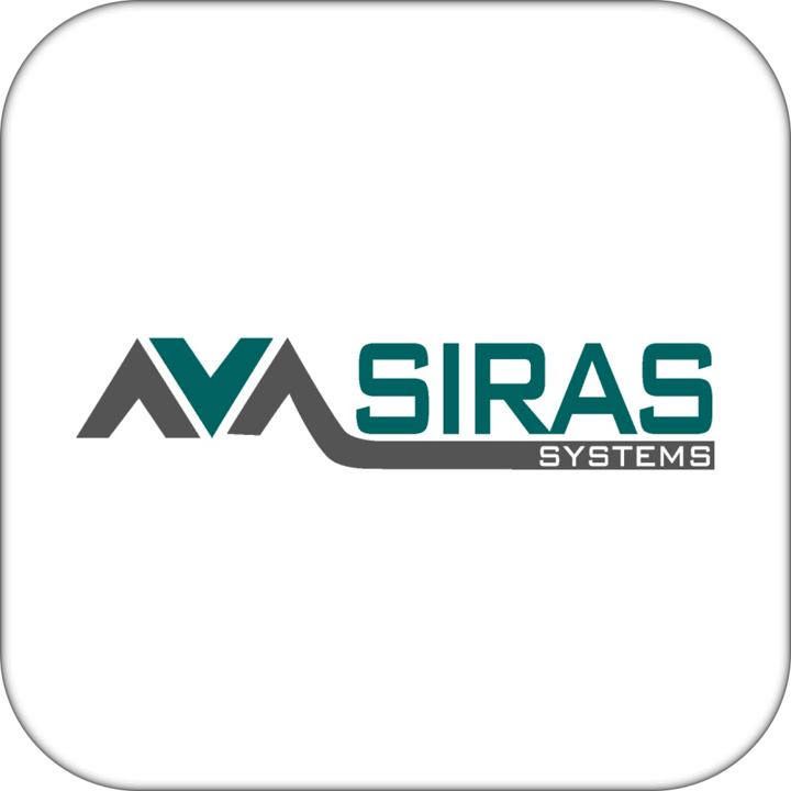 Siras Systems