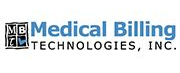 Medical Billing Technologies Logo- Clicking the logo will take take the user to the Medical Billing Technologies website