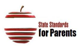 California Common Core State Standards logo- clicking the logo will take parents to the MUSD California Common Core State Standards information page for parents