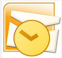 Outlook Program icon